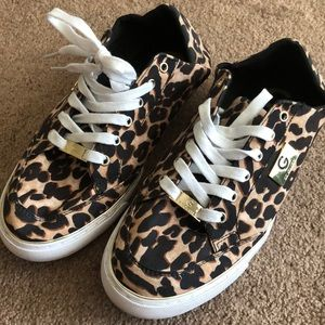 G by Guess Sneakers size 10M